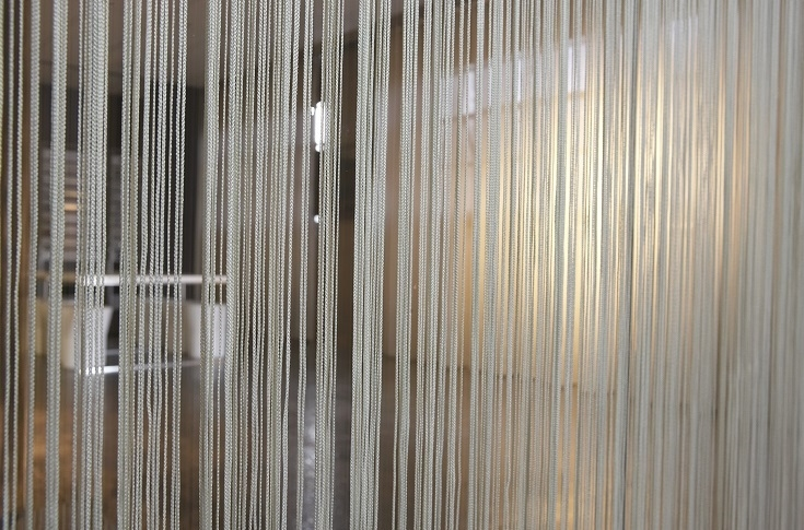 String Curtains Daac Holdings Australia