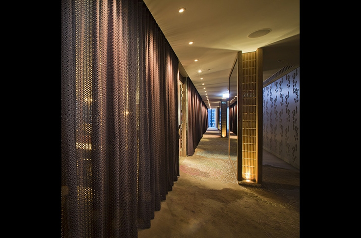 Isika Day Spa Melbourne